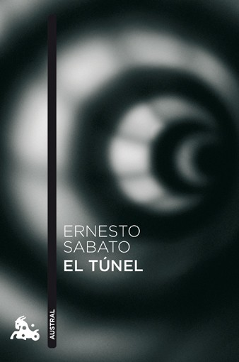 The tunnel ernesto sabato english